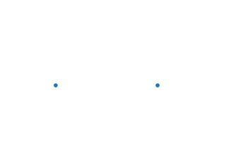 Auto Detailing Atlanta - Mobile Car Detailing Atlanta